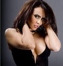 Laila Naked   Xxx Albums Heavy Black Woman Porno