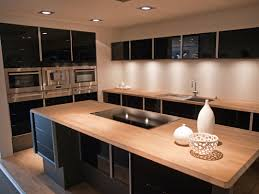 Modern Kitchen Design Small Space  Kitchen And DecorModern Kitchen Cabinets Design 2013
