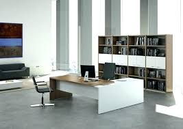 Stylish desks for home office Executive Modern Desks For Home Contemporary Executive Desk Desks Home Office Contemporary Executive Desk Doragoram Modern Desks For Home Desks Buy Modern Desk Office Layout
