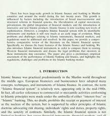 literature review example apa literature review example apa research paper my garden essay in
