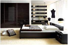 bedroom furniture designs for 10x10 room.  Designs Modern Bedroom Furniture Design Designs For 10x10 Room Intended Bedroom Furniture Designs For Room F