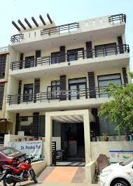 doctors in ballabgarh faridabad book appointment online view doctors in ballabgarh faridabad book appointment online view fees recommendations practo