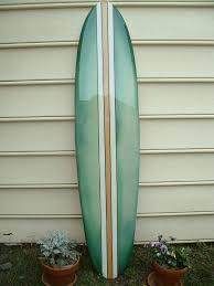 Surfboard wall art,beach decor hawaiian surfboard wall hanging