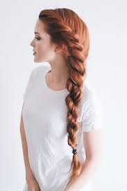 contemporary hairstyles for long hair 25 best ideas