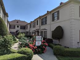 real estate news dana point firm s 7 apartment complexes in glendale for 79 million