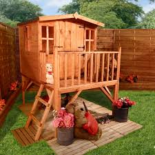 kids outdoor playhouse with also big childrens playhouses with also wooden boys playhouse with also unique