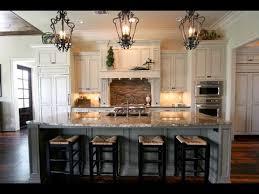 kitchen bench lighting. perfect bench kitchen island lighting  kiitchen bench ideas in n