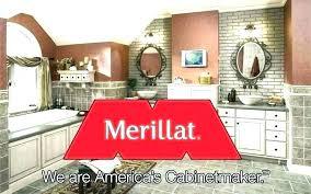 merillat cabinet parts cabinet hinges kitchen cabinets s cabinet s kitchen cabinets s kitchen cabinets replacement