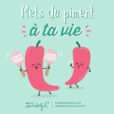 Mr. Wonderful France (@mrwonderful_fr ...