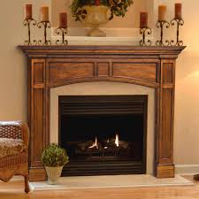 all room fireplace mantels designs plans