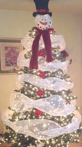 5 Christmas Tree Ideas Kids and Adults Will Both Love -- So easy and cute