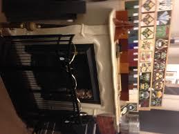 antique fireplaces antique mantelpieces antique fire grates fireplace accessories antique fireplace tiles