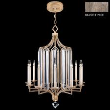 fine art lamps 885140 1st westminster antique dark lighting chandelier loading zoom