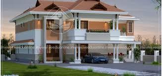 Small Picture Kerala Home Design 2014 Castle Home