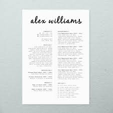 cv design cover letter printable resume by brandconceptco on cv design cover letter printable resume by brandconceptco on