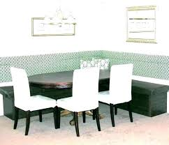 dining booth furniture. Kitchen Booths And Tables Booth Dining Set Table  Chairs Full . Furniture