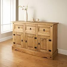 bedroom sideboard furniture. 321756-Rio-wide-sideboard Bedroom Sideboard Furniture B\u0026M