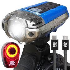Best Bike Lights For Kids Cheap Commuter Bike Light Reviews Find Commuter Bike Light