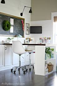 home office craft room ideas. 86 Best Decor Home Office And Craft Rooms Images On Pinterest Room Ideas F
