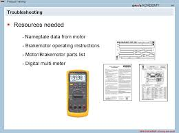 service and maintenance sew eurodrive driving the world pdf brakemotor operating instructions