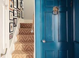 paint finishes for wallsPick the Perfect Paint Sheen for Every Room  Consumer Reports