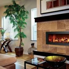 Photo of Best Fireplace Design Center - Hamilton, VA, United States ...
