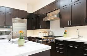 modern black kitchen cabinets. Full Size Of Kitchen:delightful Dark Wood Modern Kitchen Cabinets Winsome Details Large Black