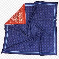 Foulard Pattern Interesting Design Inspiration