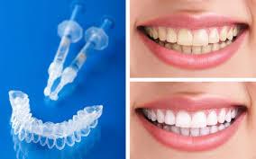 """blanqueador dental natural""的图片搜索结果"