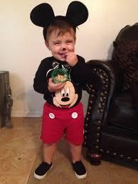 toddler mickey mouse diy toddler view larger