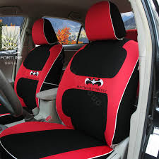 seat covers for honda civic pictures