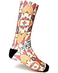 24 best Dye Sublimation images on Pinterest   Dyes  Design art and furthermore  moreover VAG Sock Templates also Design Your Own Christmas Socks besides Create your own custom SOCKS  – Suppli  pany together with Custom Cycling Socks  Custom Cycling Socks Suppliers and also  likewise Vapor Training Socks 11  White as well View Design Your Own Socks by shopsockprints on Etsy furthermore CREATE YOUR OWN CROSSY ROAD CHARACTERS     ☆4 Block Ur Socks moreover Custom Socks   Customized Socks   Design Your Own Socks. on design your own socks
