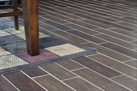 amazing design floor and decor wood tile national flooring chain hits the ground in lombard