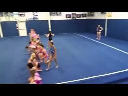 floor gymnastics moves. Gymnastics Moves On Floor Best Of 45 Games Images Pinterest