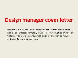 designmanagercoverletter app01 thumbnail 4 cb=