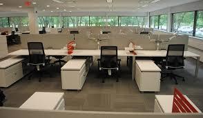 office interior inspiration. Architectural Studio Design Plan Pdf Architecture Class Office Interior Inspiration I