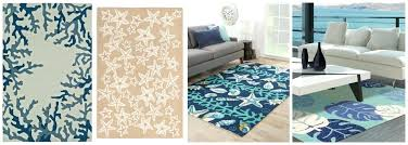 coastal area rugs what could be better than a beautiful area rug to anchor your space coastal area rugs