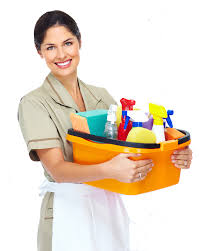 Cleaner House Connecticut House Cleaning House Cleaners Cleaner Clean Maids