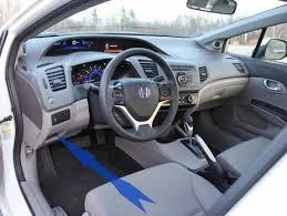 best garage door openerBest place to mount garage door opener in 2012 Honda Civic