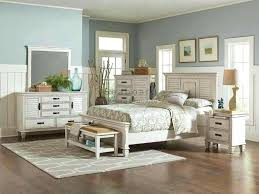 Stunning White Queen Bedroom Set Ashley Furniture Sets For Sale ...