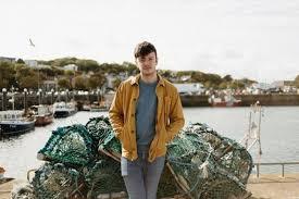 Irish Itunes Chart Dan Elliott Performs For You