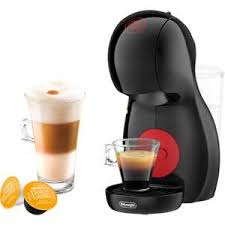 Espresso pods sometimes you just need that extra boost in the morning. Dolce Gusto Deals Cheap Price Best Sales In Uk Hotukdeals