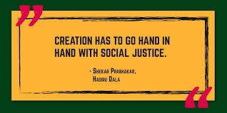 Social Justice Quotes Unique 48 Inspiring Quotes Of 48 On Social Entrepreneurship