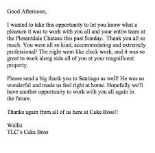 Thank You Letter Boss When Leaving Simple Sample Employer After