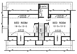 cape cod house plans with dormers unique uncategorized cape cod house plan with dormers wonderful within