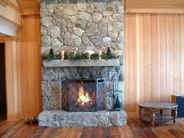 quikrete fireplace mortar repair chimney caulk mix