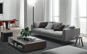 Addison House Modern Furniture in Miami