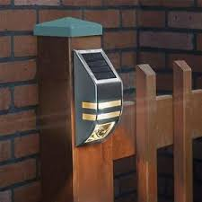 wall accent lighting. image is loading solarpoweredoutdoorledaccentlightingwalldecking wall accent lighting
