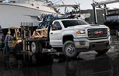 gmc trucks 2015 white. gmc trucks 2015 white