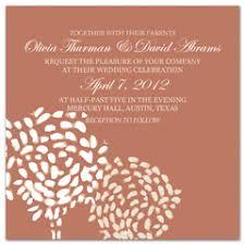 Diy Wedding Invitations Free Announcement Templates Design Betty